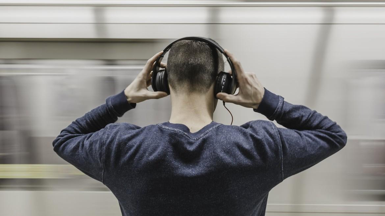 Neem-rust-en-investeer-in-jezelf-podcast-luisteren