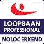 Noloc erkend Loopbaanprofessional Jan Hooikammer