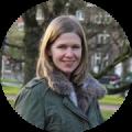 Suzanne de Groot
