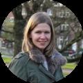 Suzanne de Groot-Nagtegaal