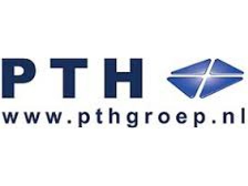 PTH groep - Talentdiggers
