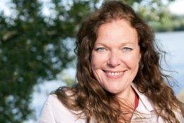 Coach Amsterdam Carla de Waal