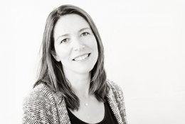Coach Amsterdam Ingrid Depyper