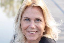 Coach Maarssen Anja Hilgers