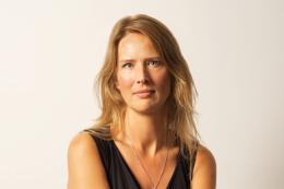 Coach Amsterdam Marian Fölser