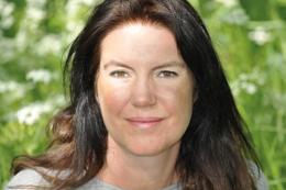 Coach Den Haag Jessica Boonekamp
