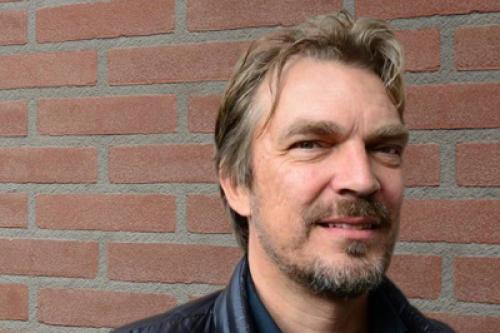 Coach Utrecht René van Kampen