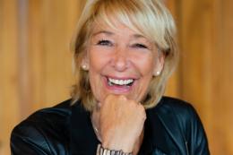 Coach Zandvoort Karin van Eijkeren