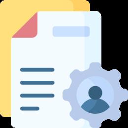 Een onweerstaanbaar CV bouwen - TalentFirst