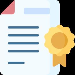Een onweerstaanbaar CV mythes - TalentFirst