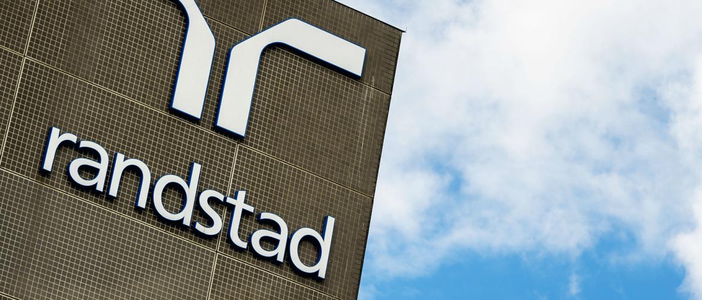 Hoe werkt Randstad tijdens de Corona-crisis?
