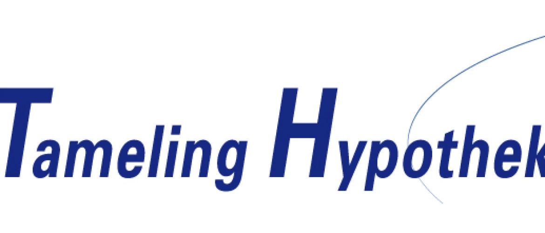 Sollicitatie Tameling Hypotheken & Assurantiën Valkenburg