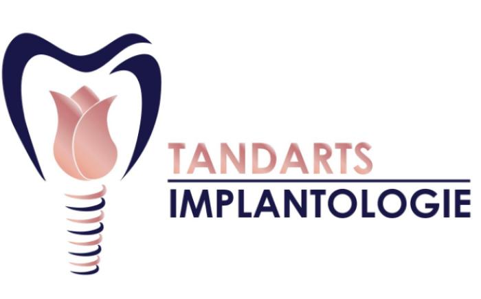 Implantologie in Groningen