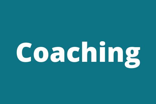 1-op-1 coaching teamleider