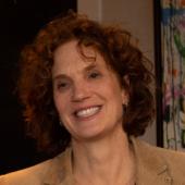 Heleen Siebert - Tandemkracht
