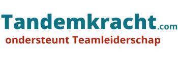 tandemkracht ondersteunt teamleiderschap 2