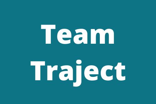 Team Traject UitAanAfspreken
