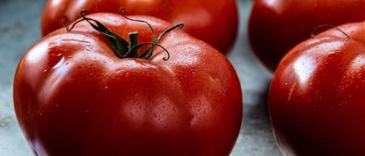 Inspiratieblog – Pomodorotechniek