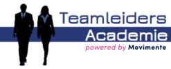 teamleider academie h100 247x100 2