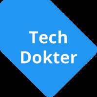 techdokter 199x200