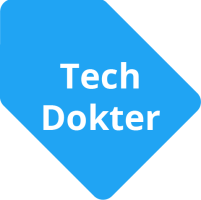 techdokter 1 1