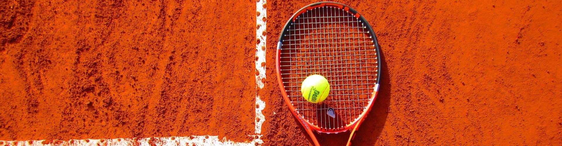 tennisles leiden