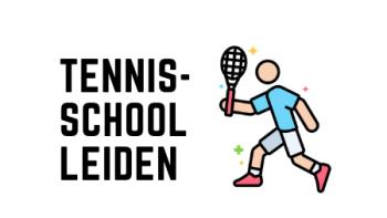 tennis school leiden 350x197