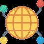 50+ integraties icon