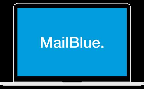 E-mail marketing software