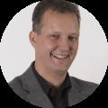 Erik Grevers - Tolkamp keuken- en baddesign