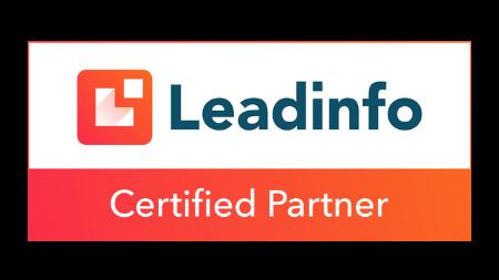 Leadinfo