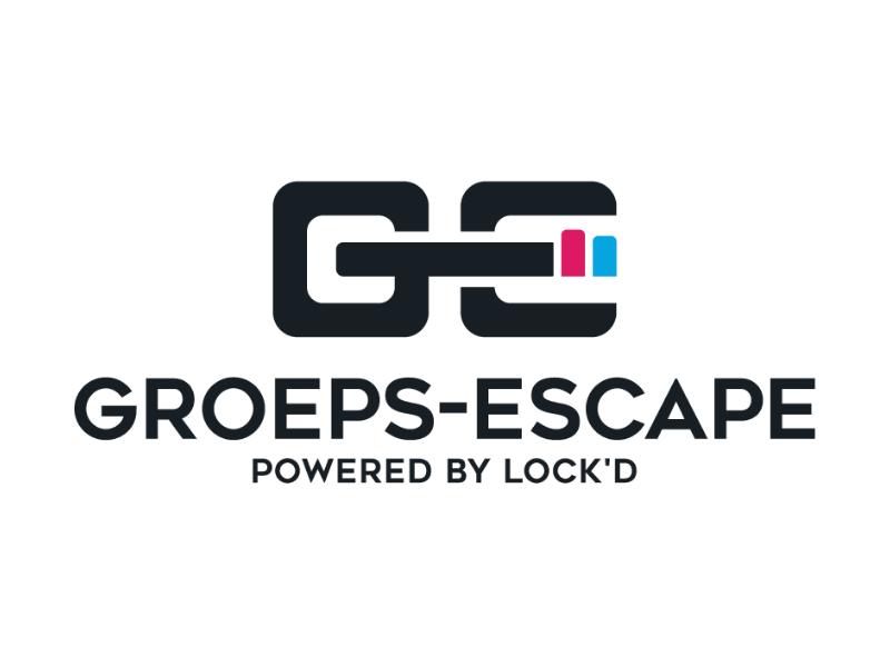 Groeps-escape