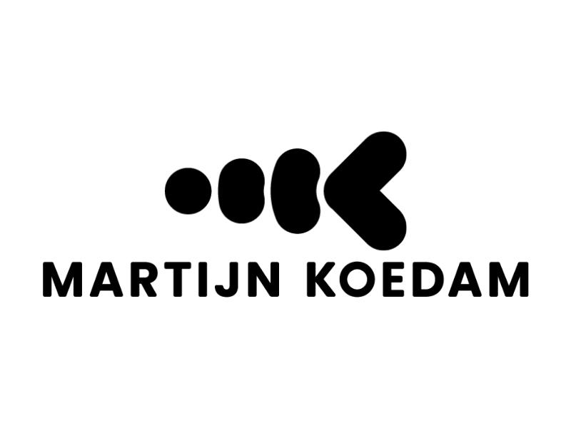 Martijn Koedam