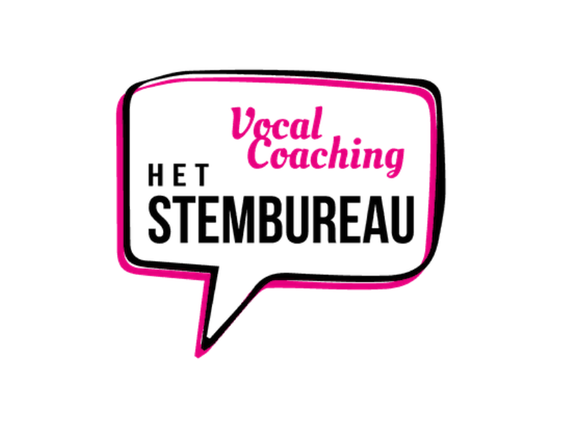 Vocal Coaching Het Stembureau