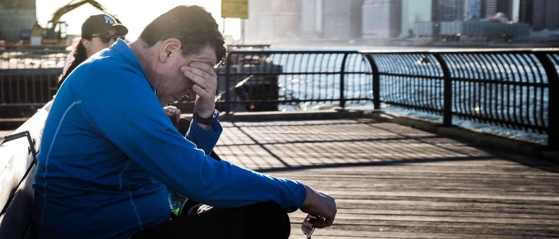 5 redenen waarom jij zo vermoeid bent + gratis stappenplan