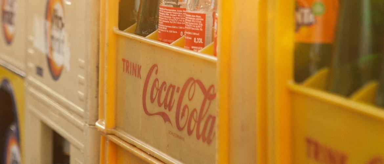 Voedingsmythe: Van Light producten kom je minder snel aan