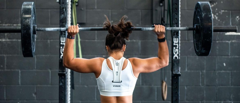 Deel II: Hoe sport ik weer als een oermens? Dit zijn de sporten waarop onze genen optimaal zijn aangepast