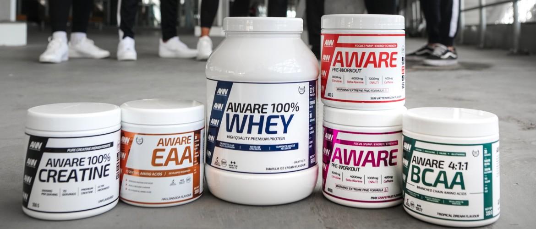 Waarom Whey protein niet de optimale eiwitbron is (en welke eiwitbronnen je beter kunt gaan kiezen)