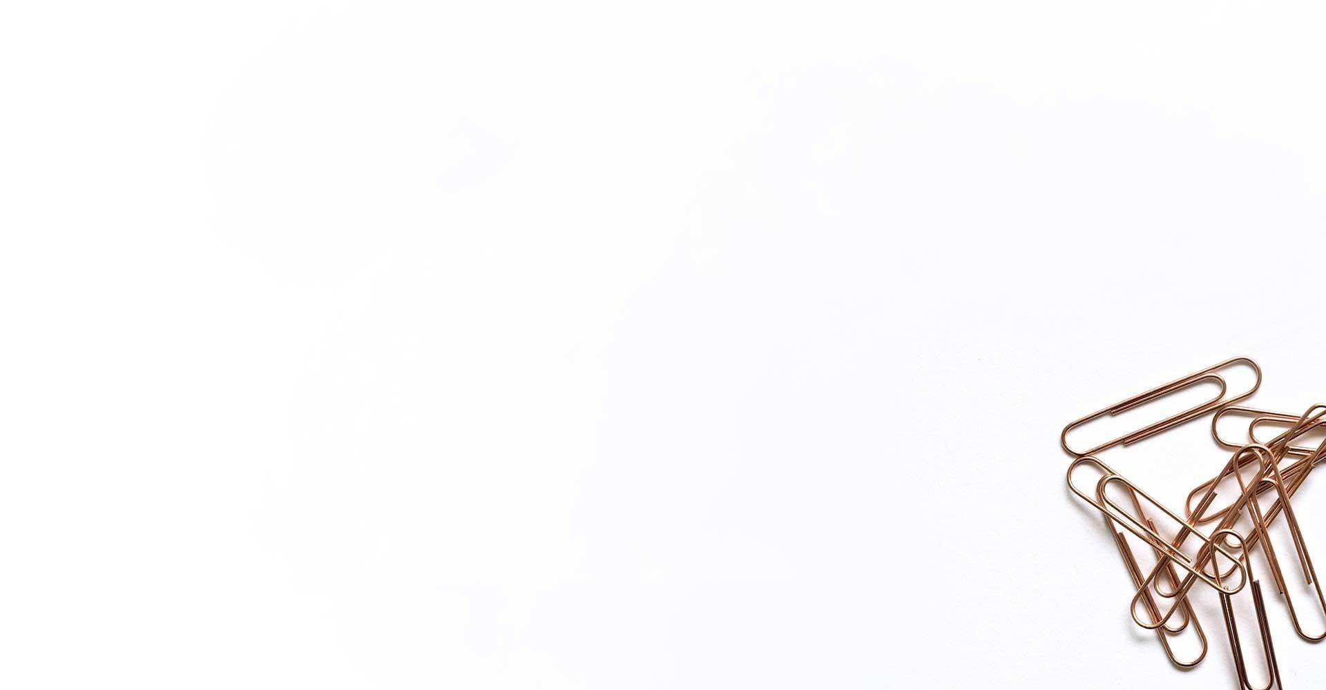 paperclips-rechtsonder-1920-1000px