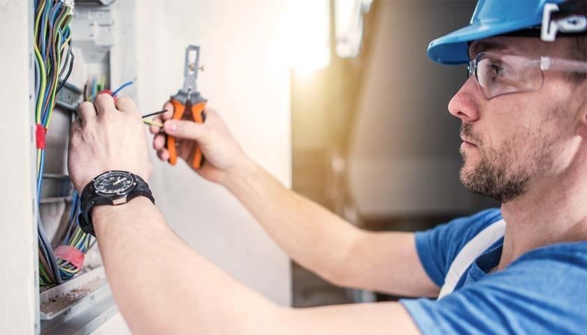 te-velde-coaching-electrician