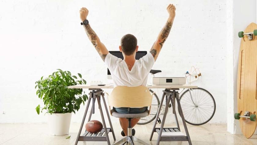 te-velde-coaching-collegas-overleg-aan-tafel