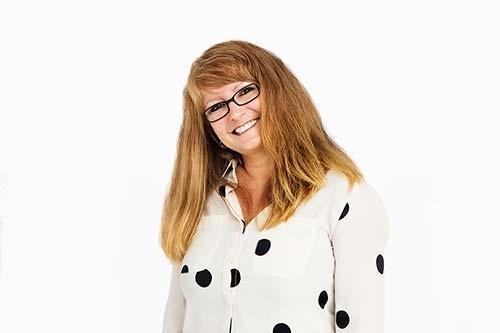 te-velde-coaching-vrouw-met-bril