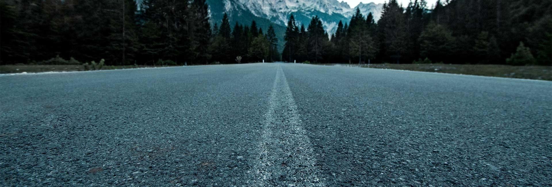 te-velde-coaching-weg-berg