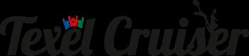 texel cruiser logo 350x79 3