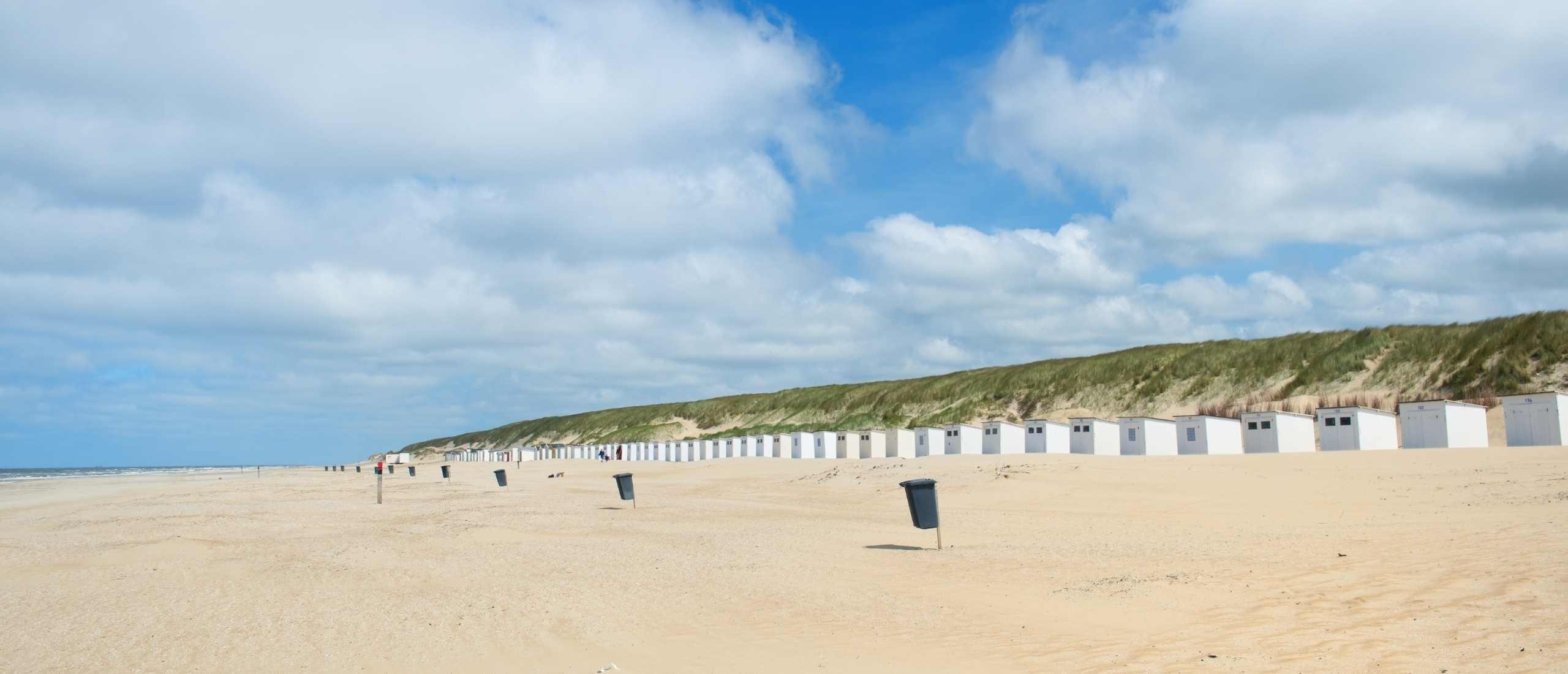 Wat te doen op Texel in de zomer?