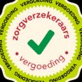 Vergoeding Holistisch Orthomoleculair Energetisch Natuurgeneeskundig Therapeut Delft, regio Den Haag, Rotterdam