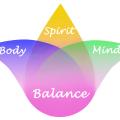 ervaringen holistisch therapeut