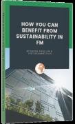 E-book sustainability