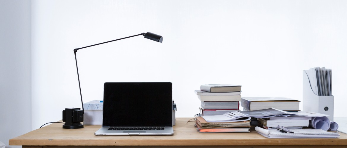 The COVID-proof workplace: 4 tips