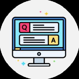 Q&A Facility Management